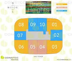 Icon Brickell Floor Plans Index Of Img Buildings Building Site Plans