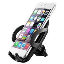 car phone mount mpow car phone holder universal amazon co uk