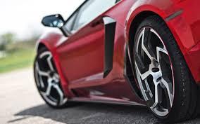 cars lamborghini cars lamborghini aventador lp700 4 red super walldevil