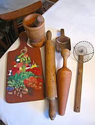 woodenware kitchen collectibles tias com