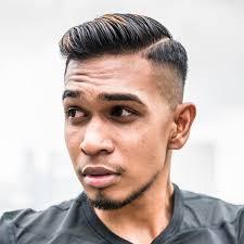 mens hairstyles undercut side part 30 trendiest undercut hairstyles for men