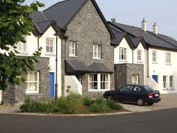 Irish Cottage Holiday Homes by Rent A Cottage Self Catering Holiday Homes In Ireland Details