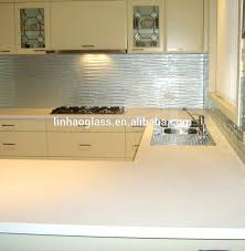 tiles kitchen ideas tiles tile splashback kitchen kitchen tile splashback ideas nz