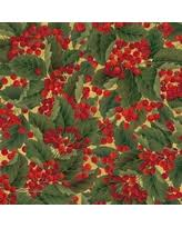 caspari wrapping paper don t miss these deals on caspari wrapping paper
