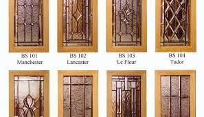 Kitchen Cabinet Doors Ontario New Unfinished Kitchen Cabinet Doors Ontario Kitchen Cabinet Ideas