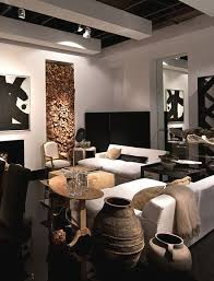 best 25 african interior ideas on pinterest african design