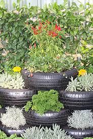 divine garden decor ideas inner lovable container garden ideas