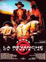 www.notrecinema.com/images/cache/posse--la-revanch...