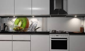 spritzschutzfolie küche spritzschutz herd küche värde ikea fliesenspiegel kachel 60x42cm