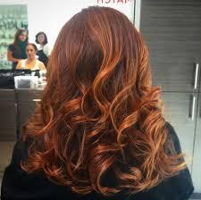 best 25 best box hair dye ideas on pinterest best box hair