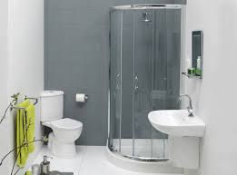 tips choosing minimalist interior bathroom design