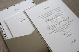 wedding invitations order online wedding invitations custom letterpress and other stationery