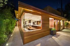 Senior Home Design Bahia Pleasing Senior Home Design Home Design - Senior home design