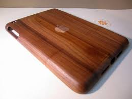 Making A Computer Case Out Of Wood by Best 25 Wooden Case Ideas On Pinterest Ipad Case Television