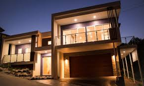 split level house designs awesome 20 images modern split level house designs building
