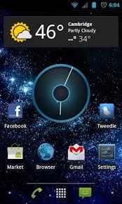 ics browser apk nexus clock ics clock widget apk for android