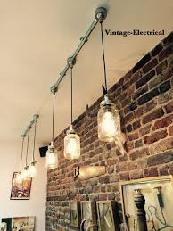 Floor To Ceiling Lamp Vintage by The 25 Best Edison Lighting Ideas On Pinterest Rustic Light