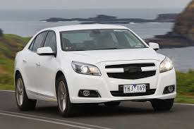 opel malibu holden engineers fine tuning 2013 chevy malibu for global markets