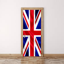 Home Decor Accessories Online by Union Jack Home Accessories 17 Best Ideas About Union Jack Decor