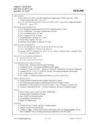 resume cover letter exle template landurveyor resume invoice templateurvey cover letter