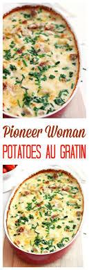best 25 pioneer potatoes ideas on pioneer