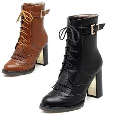 s designer boots size 9 best 25 army combat boots ideas on combat clothing