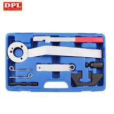 2 0 bmw engine aliexpress com buy engine timing setting locking tool set kit
