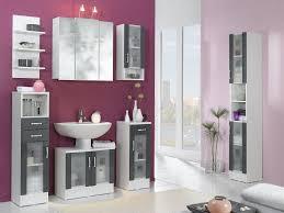 pink and black bathroom ideas bathroom ideas lilac photogiraffe me