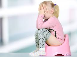 girls parents guide potty training a parents u0027 guide today u0027s parent