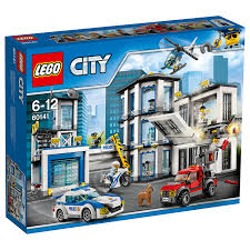 camper van lego lego lego city john lewis