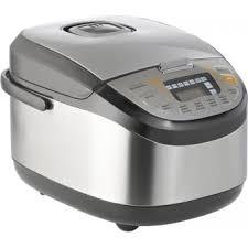 cuisine cuiseur cuiseur multifonction 18 en 1 achat prix fnac