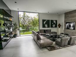 moderne wohnzimmer fotos moderne wohnzimmer verstärkung auf wohnzimmer modernes
