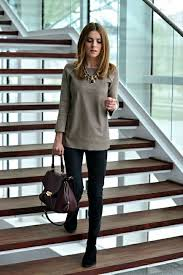 and casual best 25 casual work wear ideas on casual work attire