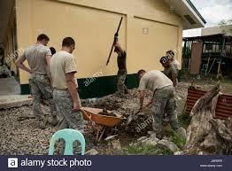 plumbing disaster stock photos u0026 plumbing disaster stock images