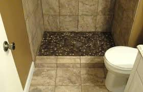 bathroom shower floor tile ideas tile for shower best 25 shower walls ideas on bathroom