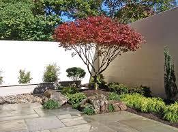 Japanese Garden Landscaping Ideas Japanese Garden Before After Vol 2 S Landscape