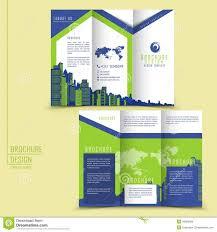 70 brochure templates vectors download free vector art 45 free