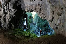 all you need to know to visit the skocjan caves slovenia