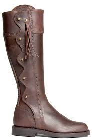 womens ugg style boots uk boot company wave boots brown fix 220 00
