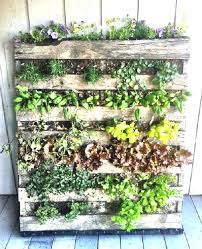 Ideas For Herb Garden Herb Garden Ideas Awesome Amazing Patio Herb Garden Ideas 8