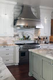 Kitchen Tools And Gadgets by Kitchen Best Cooking Equipment With Unusual Kitchen Tools Also