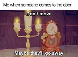 Funny Disney Memes - 20 of the funniest disney jokes ever