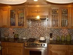 tile backsplash for kitchens with granite countertops backsplash ideas for granite countertops you should smith