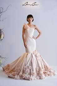 dennis basso wedding dresses designer wedding dresses wedding gowns and bridal wear from