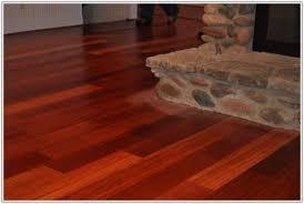 cherry wood floor cleaner flooring home decorating