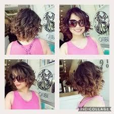 mure salon 539 photos u0026 463 reviews hair stylists 1566 2nd