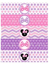 minnie mouse bowtique clipart 51