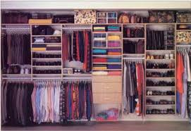 Design A Closet Designing A His And Hers Closet How To Design A His And Her