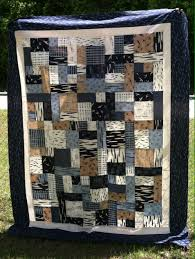 moda fabrics hearty wishes yellow brick road pattern