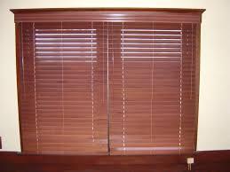 Lowes Windows Blinds Best Wooden Window Blinds Ideas
